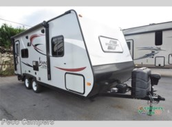 Used 2015 Starcraft Launch 21FBS available in Tucker, Georgia