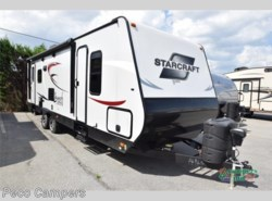 New 2016  Starcraft Launch Ultra Lite 26RLS by Starcraft from Campers Inn RV in Tucker, GA