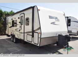 New 2016  Forest River Flagstaff Micro Lite 25KS