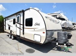 Used 2014  Shasta Flyte 265DB by Shasta from Campers Inn RV in Tucker, GA
