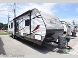 New 2016  Starcraft Autumn Ridge 346RESA