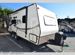 New 2015  Forest River Flagstaff Micro Lite 21FBRS