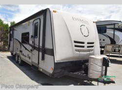 Used 2012  EverGreen RV Ever-Lite 29FKBS