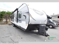 New 2015  Forest River Salem 27RKSS