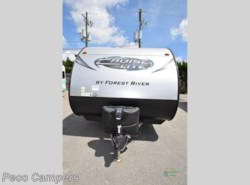 New 2016 Forest River Salem Cruise Lite 171RBXL available in Tucker, Georgia