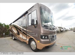New 2016 Holiday Rambler Vacationer 33CT available in Tucker, Georgia