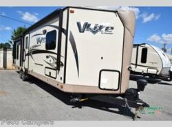 New 2016 Forest River Flagstaff V-Lite 30WRLIKS available in Tucker, Georgia