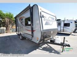 New 2016  Starcraft Launch 16RB by Starcraft from Campers Inn RV in Tucker, GA