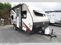 New 2016  Starcraft AR-ONE 16BH by Starcraft from Campers Inn RV in Tucker, GA