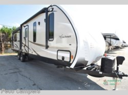 New 2016  Coachmen Freedom Express Liberty Edition 293RLDS by Coachmen from Campers Inn RV in Tucker, GA