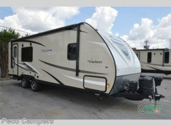 New 2016  Coachmen Freedom Express 246RKS by Coachmen from Campers Inn RV in Tucker, GA