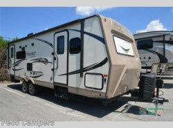 New 2016  Forest River Flagstaff Super Lite 26RLWS by Forest River from Campers Inn RV in Tucker, GA