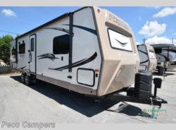 New 2016  Forest River Flagstaff Super Lite 29RKWS by Forest River from Campers Inn RV in Tucker, GA