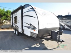 New 2017  Forest River Salem Cruise Lite 171RBXL by Forest River from Campers Inn RV in Tucker, GA
