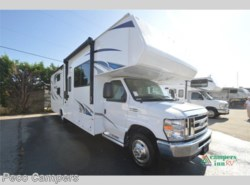New 2017  Gulf Stream Conquest Class C 63111 by Gulf Stream from Campers Inn RV in Tucker, GA