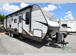 Used 2016  Starcraft Starcraft 27BHS by Starcraft from Campers Inn RV in Tucker, GA