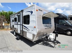 Used 2014  Skyline Skycat 188B