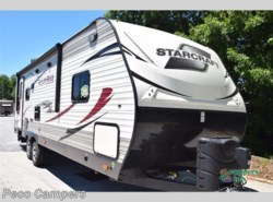 New 2016  Starcraft Autumn Ridge 265RLS by Starcraft from Campers Inn RV in Tucker, GA