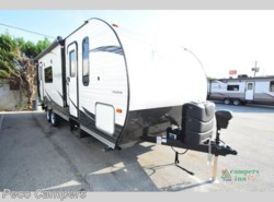 New 2017  Gulf Stream Friendship 238RK by Gulf Stream from Campers Inn RV in Tucker, GA