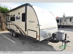 Used 2014  Coachmen Freedom Express 192RBS by Coachmen from Campers Inn RV in Tucker, GA
