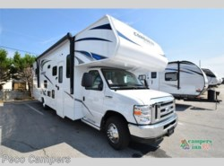 New 2016  Gulf Stream Conquest Class C 6316 by Gulf Stream from Campers Inn RV in Tucker, GA