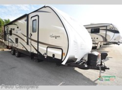 New 2017  Coachmen Freedom Express Liberty Edition 281RLDS by Coachmen from Campers Inn RV in Tucker, GA
