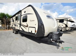 Used 2015  Coachmen Freedom Express Liberty Edition 322RLDS