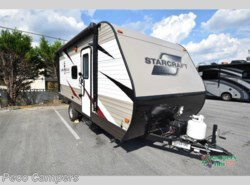 Used 2016  Starcraft AR-ONE MAXX 19BH LE by Starcraft from Campers Inn RV in Tucker, GA