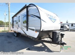 New 2017  Forest River Salem 27DBUD by Forest River from Campers Inn RV in Tucker, GA