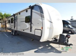 Used 2016  Keystone  KEYSTONE COUGAR LITE by Keystone from Campers Inn RV in Tucker, GA