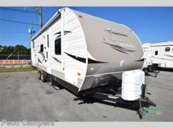 Used 2012  Coachmen Catalina 28DDS by Coachmen from Campers Inn RV in Tucker, GA