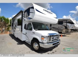 New 2016  Gulf Stream Conquest Class C 6280 by Gulf Stream from Campers Inn RV in Tucker, GA