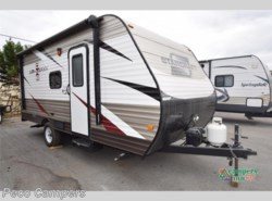 Used 2015  Starcraft AR-ONE MAXX 19BH LE by Starcraft from Campers Inn RV in Tucker, GA