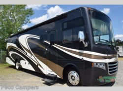 New 2016 Thor Motor Coach Miramar 34.1 available in Tucker, Georgia