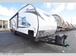 New 2017  Forest River Vengeance Super Sport 31V by Forest River from Campers Inn RV in Tucker, GA