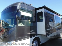 Used 2014  Forest River Berkshire 400BH w/4slds by Forest River from Pedata RV Center in Tucson, AZ