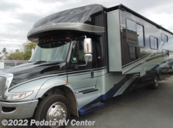 Used 2008  Gulf Stream Conquest Super Nova 6400 w/2slds