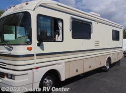 Used 1995  Fleetwood Bounder 28T by Fleetwood from Pedata RV Center in Tucson, AZ
