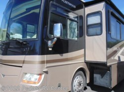 Used 2007  Fleetwood Discovery 40X by Fleetwood from Pedata RV Center in Tucson, AZ