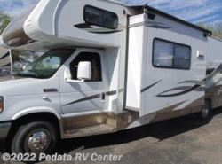 Used 2013  Coachmen Leprechaun 320 BH w/2slds by Coachmen from Pedata RV Center in Tucson, AZ