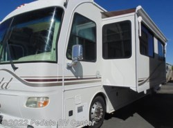 Used 2006  Alfa Gold 40FD w/3slds by Alfa from Pedata RV Center in Tucson, AZ