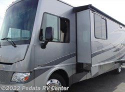 Used 2015  Itasca Sunova 35G by Itasca from Pedata RV Center in Tucson, AZ