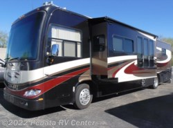 Used 2008  Damon Tuscany 4076 by Damon from Pedata RV Center in Tucson, AZ