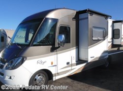 Used 2015  Itasca Reyo 25Q by Itasca from Pedata RV Center in Tucson, AZ