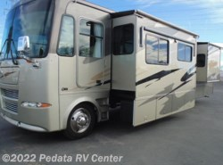 Used 2005  Tiffin Allegro Bay 37DB w/2slds by Tiffin from Pedata RV Center in Tucson, AZ