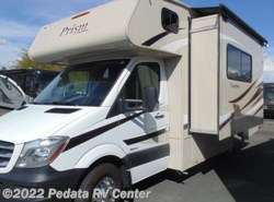 Used 2016  Coachmen Prism 2150 LE by Coachmen from Pedata RV Center in Tucson, AZ