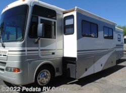 Used 2003 Fleetwood Pace Arrow 36R w/2slds available in Tucson, Arizona