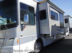 Used 2008 Winnebago Vectra 40KD w/3slds available in Tucson, Arizona
