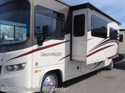 Used 2016 Forest River Georgetown 364TS w/3slds available in Tucson, Arizona