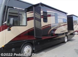 Used 2015 Fleetwood Excursion 33D available in Tucson, Arizona